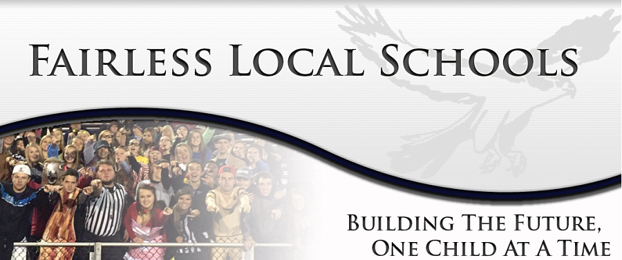 Fairless Local Schools